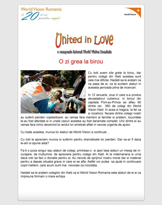 United-in-Love-afis